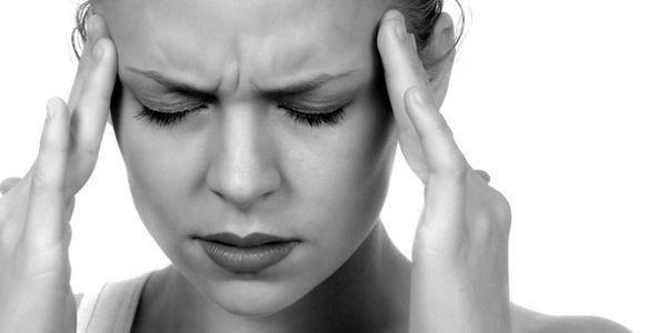 estrés valladolid
